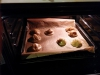 Soft-baked-Cookies-4